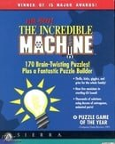 The Even More! Incredible Machine