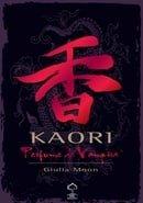 Kaori - Perfume de Vampira