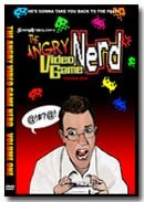 Angry Video Game Nerd Volume One