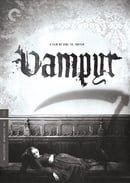 Vampyr (The Criterion Collection)