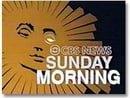CBS News Sunday Morning
