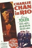 Charlie Chan in Rio
