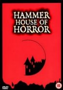Hammer House of Horror                                  (1980-1980)