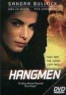 Hangmen                                  (1987)