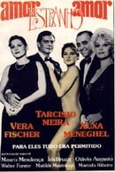 Amor Estranho Amor                                  (1982)