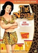 The Nanny - Season 4