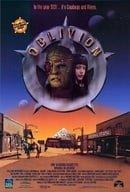 Oblivion                                  (1994)