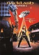 Backlash: Oblivion 2  [Region 1] [US Import] [NTSC]