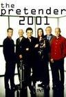 The Pretender - 2001