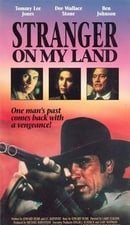 Stranger on My Land                                  (1988)