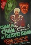 Charlie Chan at Treasure Island (1939)