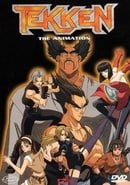 Tekken: The Motion Picture                                  (1998)