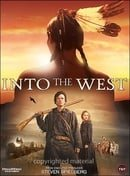 Into the West - Mini Series