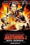 Inglorious Bastards 2: Hell Heroes