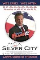 Silver City                                  (2004)