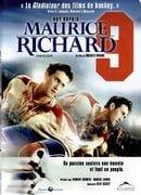 Maurice Richard: Rocket