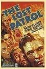 The Lost Patrol                                  (1934)