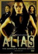 Alias - Season 2