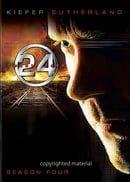 24 - Season 4