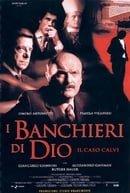 I banchieri di Dio                                  (2002)