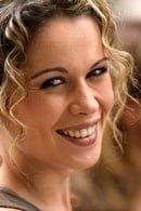 Mélanie Coste
