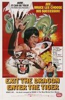 Tian huang ju xing                                  (1976)