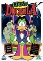 Count Duckula                                  (1988-1993)