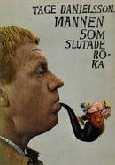Mannen som slutade röka                                  (1972)