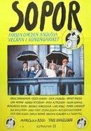 SOPOR                                  (1981)