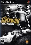 Getaway: Black Monday, The