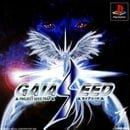 Gaia Seed