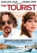 Tourist   [Region 1] [US Import] [NTSC]