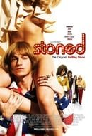 Stoned                                  (2005)