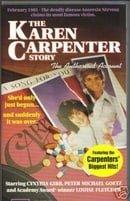 The Karen Carpenter Story                                  (1989)