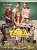 United States of Tara                                  (2009-2011)