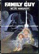 Family Guy Presents Blue Harvest