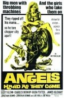 Angels Hard as They Come                                  (1971)