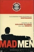 Mad Men - Complete Season 1