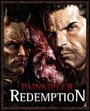 Painkiller: Redemption