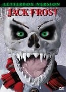 Jack Frost (Letterbox Version)