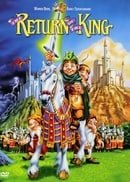 Return of King   [Region 1] [US Import] [NTSC]