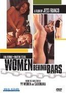 Women Behind Bars   [Region 1] [US Import] [NTSC]