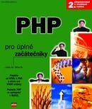 PHP pro úplné zaÄ?áteÄ?níky