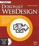 Dokonalý webdesign
