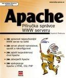 Apache - PříruÄ?ka správce WWW serveru