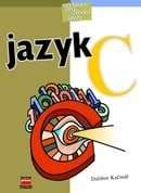 Učebnice Jazyk C