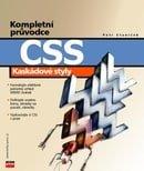 CSS Kaskádové styly