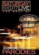 Saturday Night Live: The Best of Commercial Parodies                                  (2005)