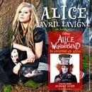 Alice (Underground) (2-Track)