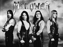 Manowar